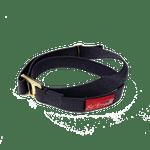 Camp Belt, one-size adjustable