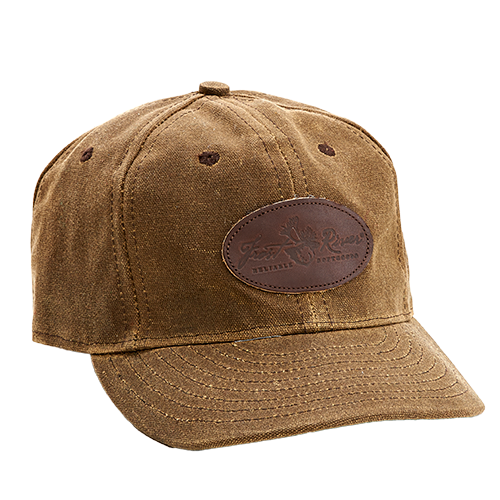 6424756c9 Hats & Caps   Frost River   Made in USA