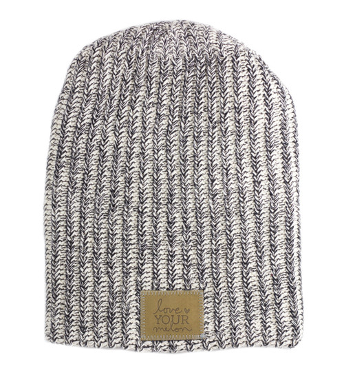 Love Your Melon Beanies now at Frost River 4b3103ea3c54