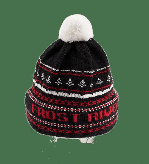 Frost River Wool Hat