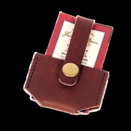 Micro Wallet