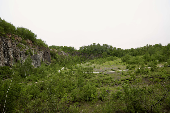 Five MUST HIKE Trails in Duluth City Limits