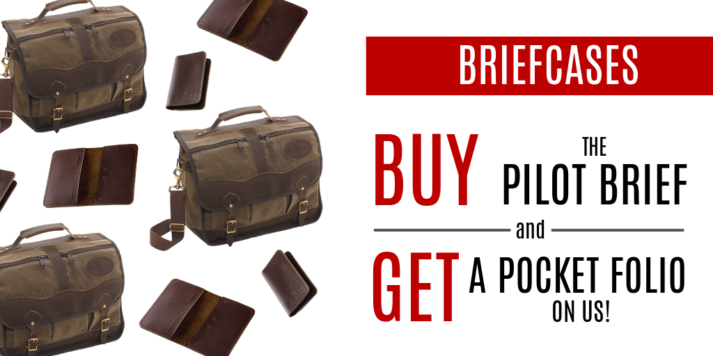bf-briefcaseincentive.png
