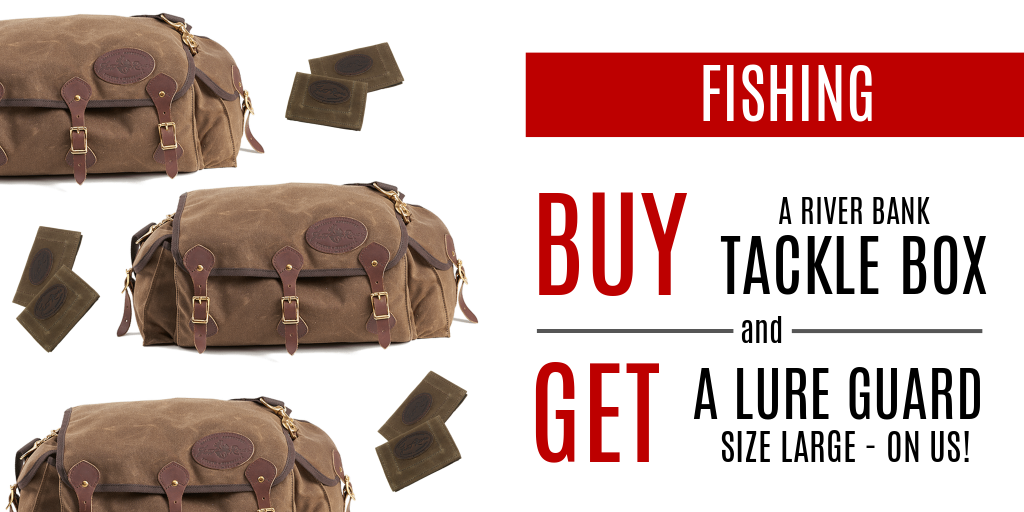 bf-fishingincentive.png