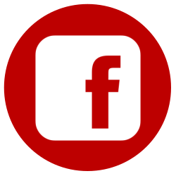 icon-social-red-facebook.png