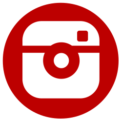 icon-social-red-instagram.png
