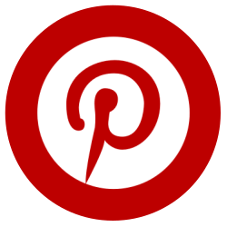 icon-social-red-pinterest.png