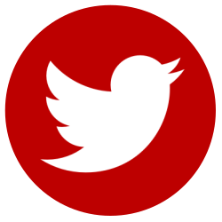 social-icon-red-twitter.png