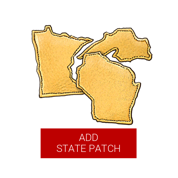 state-patch-product-button.png