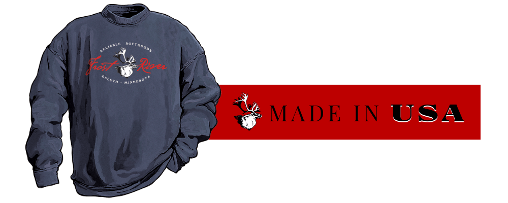 sweatshirt-made-in-the-usa.png