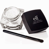 E.L.F. High Definition Undereye Setting Powder Review