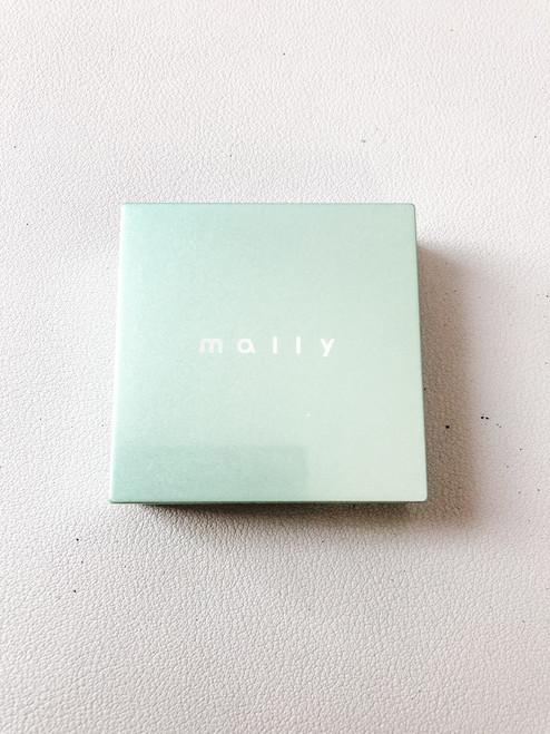 Mally Face Defender Highlighter FREE