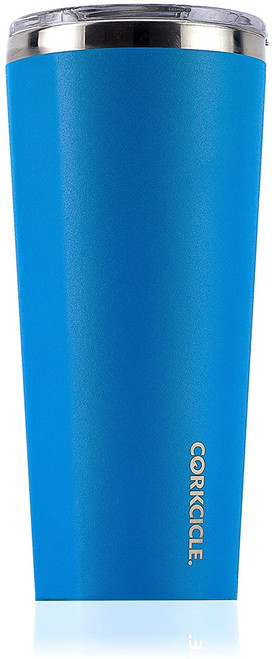 Corkcicle Stainless Steel Tumbler