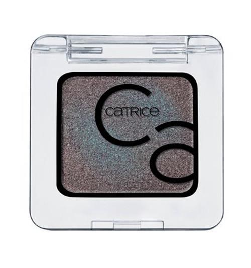 Catrice Cosmetics Eyeshadow
