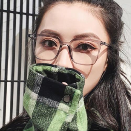 Blue Light Blocking Glasses (W)