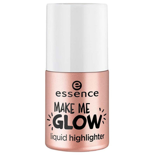 Essence Make Me Glow Liquid Highlighter (W)