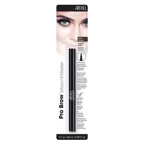 Ardell Pro Brow Micro-Fill Marker (W)
