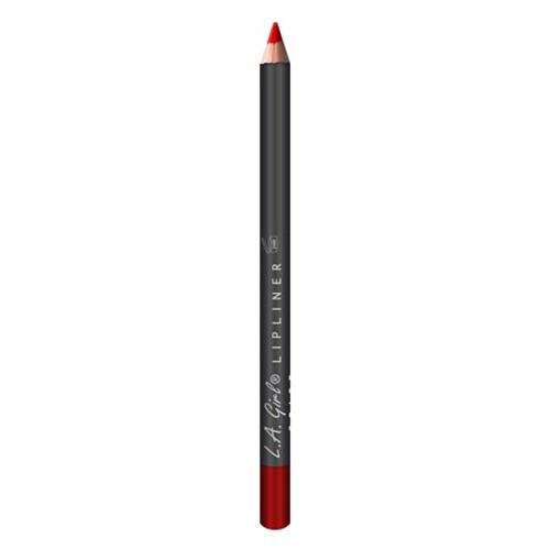 L.A. Girl Lipliner Pencil (W)