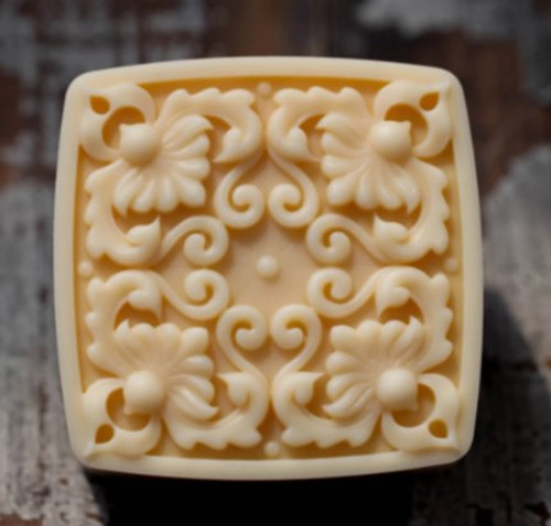 Ready Limited Exfoliating Shampoo Bar (Private Label)