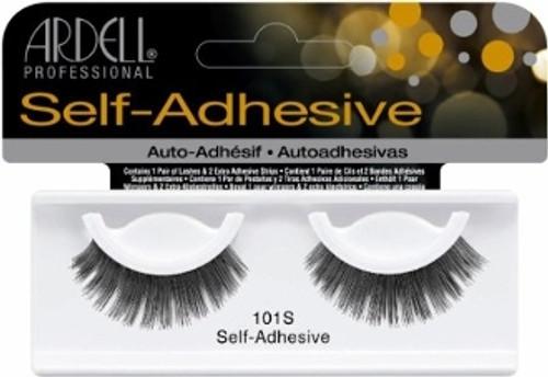 Ardell Self-Adhesive Eye Lashes