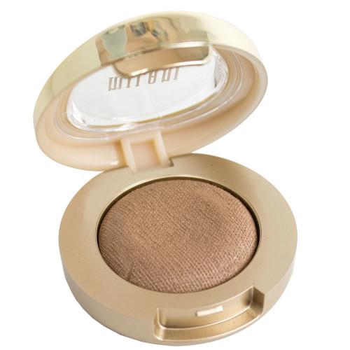 Milani Bella Eyes Gel Powder Eyeshadow FREE