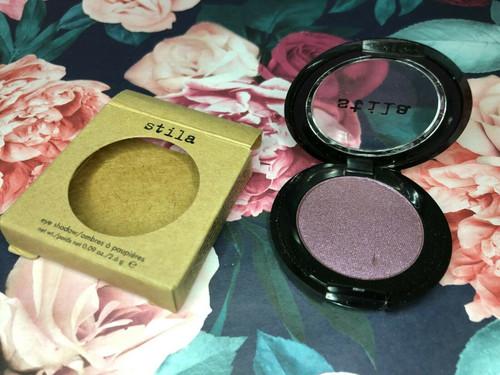 Stila Eyeshadow Single Compact (W)