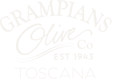 Grampians Olive Co.