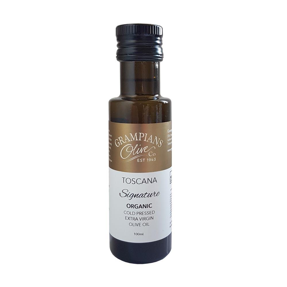signature-organic-olive-oil-100n.jpg