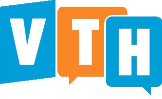 Virtual Timber and Hardware