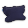 Custom Fit CPAP Pillow Case for CPAPMax Pillow 2.0 in Navy