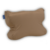 Custom Fit CPAP Pillow Case for CPAPMax Pillow 2.0 in Beige