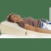 Folding Bed Wedge Cushion