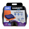 Kabooti Grey Package