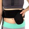 Back-A-Line Support Belt