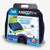 Kabooti Ice Donut Seat Cushion for Hemorrhoids