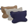 Custom fit CPAP Pillow Case for CPAP or CPAPMax Pillow available