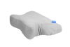 CPAPMax Removable, Washable Custom Fit Cotton Pillow Case