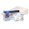 Ultimate CPAP Comfort Kit includes - CPAPMax Pillow 2.0, CPAPMax Pillow Case and Extended Length Folding Wedge