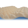 Contour Products, Contour Pillow with convoluted top
