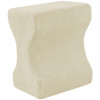 Original Contour Leg Pillow