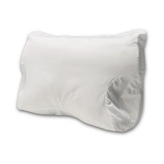 Contour CPAP Pillow Case