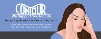 Recurring Headaches Concerning You?
