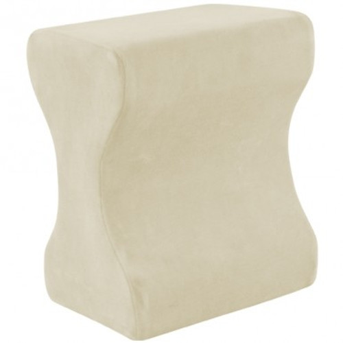 Leg Pillow Replacement Cover