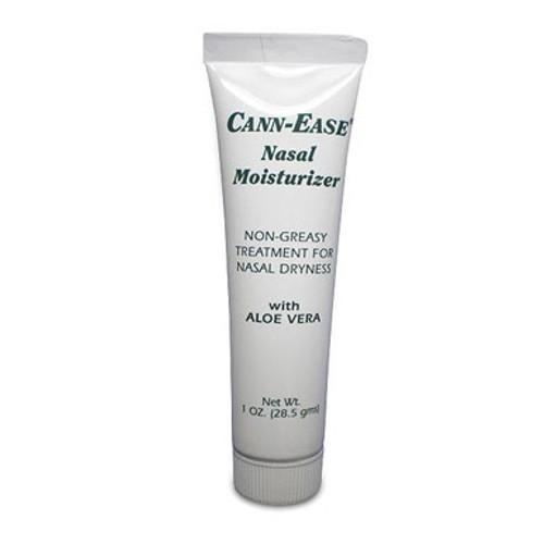 Cann-Ease CPAP Nasal Moisturizer