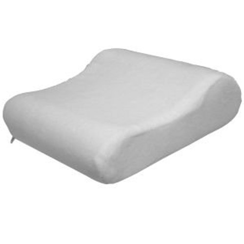 Standard, Velour Pillow Cover