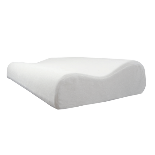 Contour Pedic features our original lobe shape