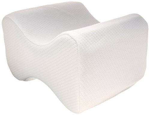 Pillow Case Covers For Contour And Memory Foam Pillows