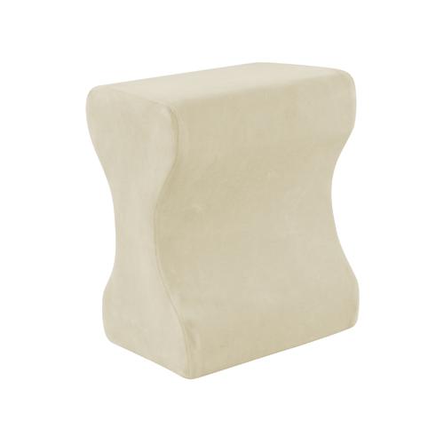 Contour Memory Foam Leg and Knee Support Pillows - Contour Leg Pillow - Insist on the original!