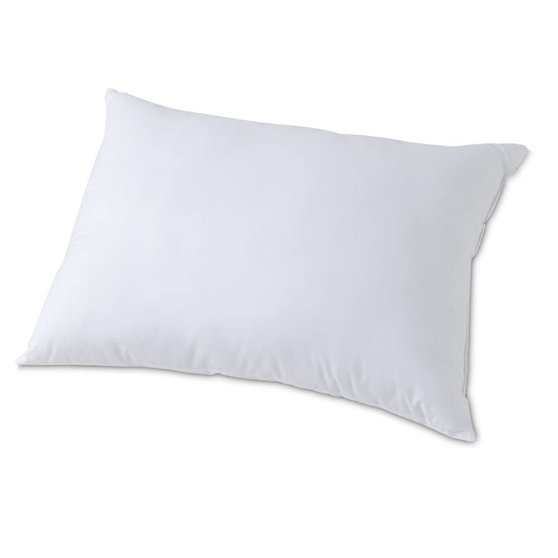 Allersoft Allergy Control Pillow Cover