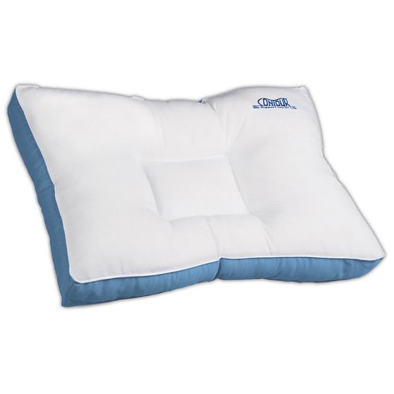 Contour OrthoFiber Pillow 2.0